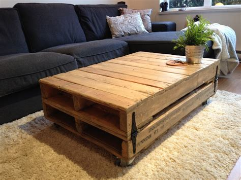 Wood Couches by Solid Wood Furniture Real Wooden Furniture