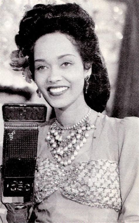 african american female movie stars 115 best images about old hollywood black actresses on