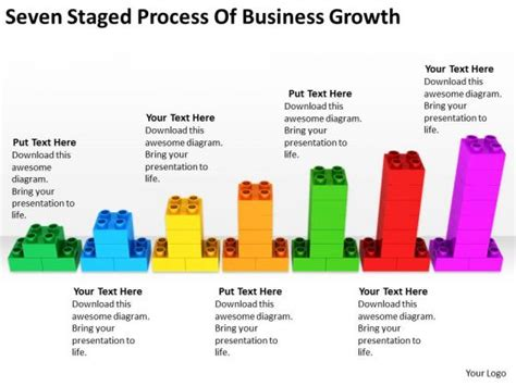 Growth Business Plan Template by Exit Plan For Business Plan Dissertation