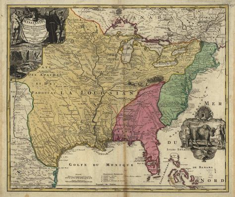 map of the us during the 1700s maps united states map 1700