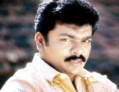 actor parthiban parthiban height how tall pictures videos bollywood actor