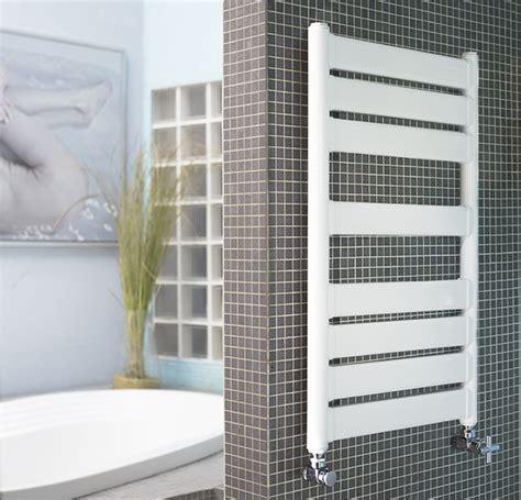 termo arredo bagno calens dual r ab radiatori d arredo bagno fondital