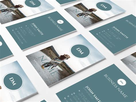 Fashion Business Card Template Los Angeles Collection Clothing Store Business Card Templates