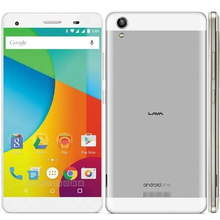 Lcd Touchscreen Lava Iris Pixel V2 Plus lava pixel v1 specifications with price in bangladesh
