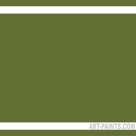 green earth grumbacher paints grm085 green earth paint green earth color max