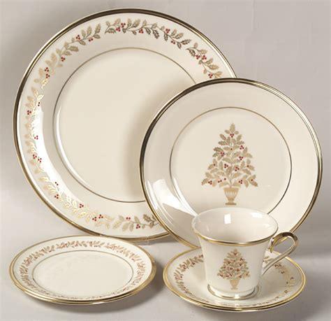 china pattern replacement china patterns 171 design patterns