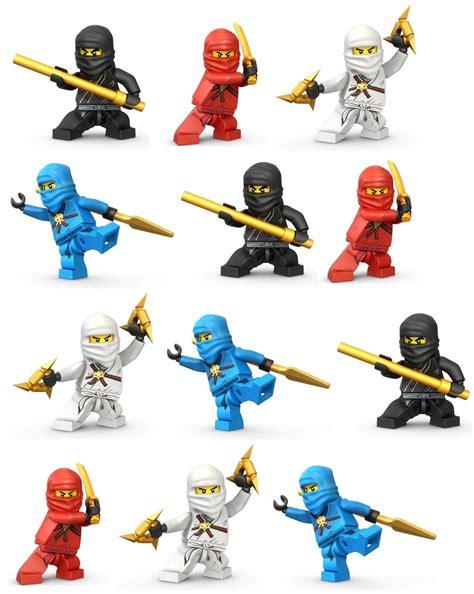 www ninjago 301 moved permanently