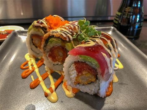 mikuni japanese restaurant sushi bar opening may 14th in the veranda in concord beyond the creek mikuni japanese restaurant sushi bar opening may 14th in the veranda in concord beyond the creek