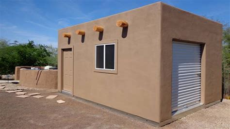 Tuff Shed Az by Shed Plans Dirt Floor Maret 2017
