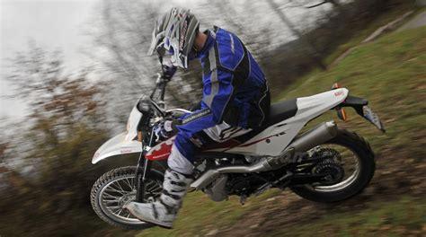 Husqvarna Motorrad Te 630 by Www Myktm It 187 Ktm Forum Italia Leggi Argomento