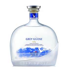 grey goose vodka kopen exclusive drinks