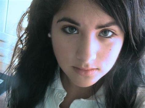 imagenes de chicas rockeras lindas fotos de chicas linda imagui
