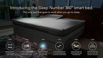 Coupons For Sleep Number Bed Sleep Number 360 Smart Bed Review Is It The Best Of 2017