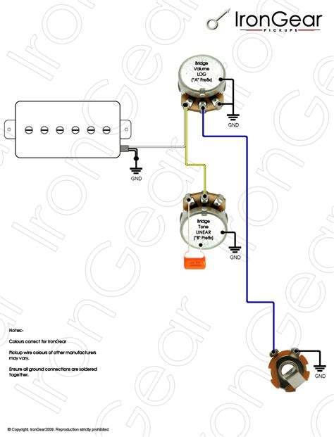 les paul humbucker wiring diagram shrutiradio dodge d fuse