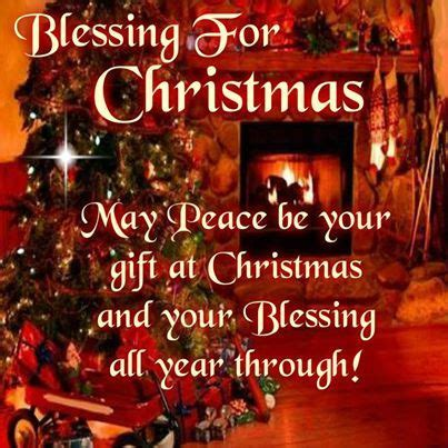 blessing  christmas pictures   images  facebook tumblr pinterest  twitter