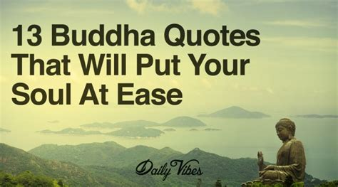zen quote about colors 81 best images about buddhism dalai lama quotes on up you think and is