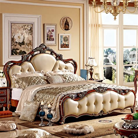 Imported Bedroom Furniture 2015 Popular Design Australia Import Furniture Of Bedroom Furniture Bedroom Set Bedroom