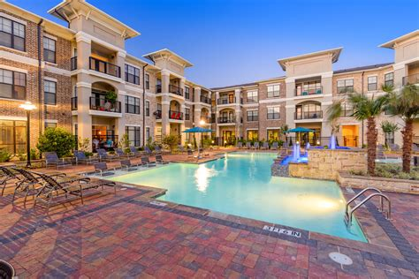cheap 2 bedroom apartments in houston tx cheap 2 bedroom apartments in houston tx