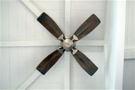Boat Ceiling Fan by Quot Boat Oar Quot Ceiling Fan Would Look Cool With Real Oars