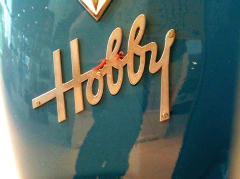 Emblem Holden By Markas Hobby chromeography photos of emblems badges logos on cars