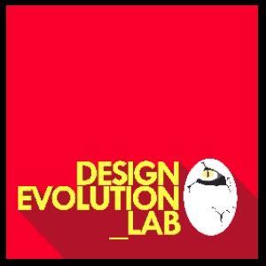 design lab pune design evolution lab architect pune maharashtra india