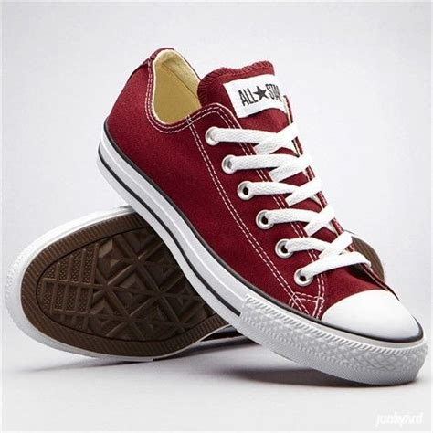Sweater Converse Shoes Maroon 25 best ideas about converse on