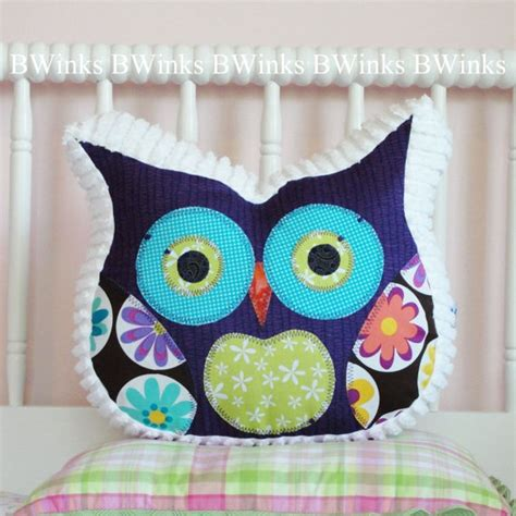 owl accessories for bedroom best 25 owl bedroom decor ideas on pinterest owl