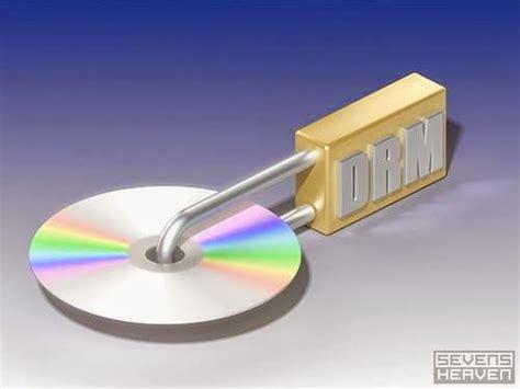 perbedaan buku digital dg format epub dan pdf mengenal format dokumen digital ebook komunitas slims kudus
