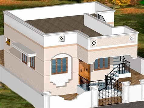 indian small house design indian homes house plans house designs 775 sq ft interior design decoration for homes