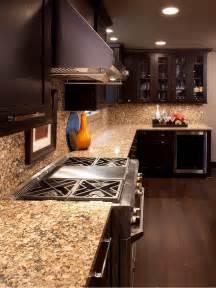 cambria quartz countertop canterbury for the home