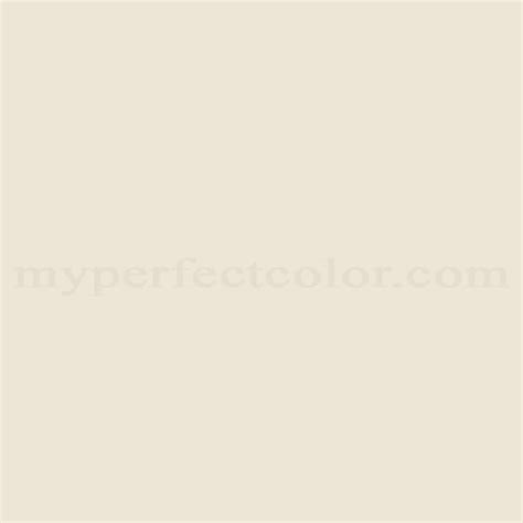 walmart 95231 white chocolate match paint colors myperfectcolor