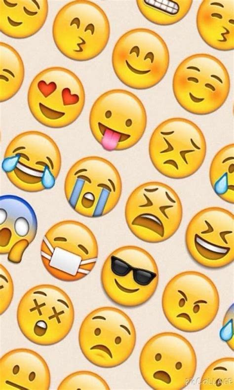 wallpaper emoji whatsapp download emojis wallpaper wallpapers to your cell phone