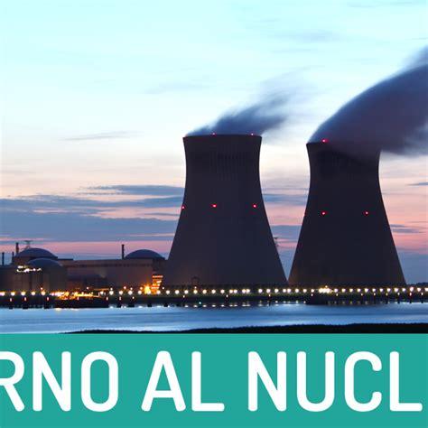 centrale francese esplosione centrale francese il nucleare 232 sicuro