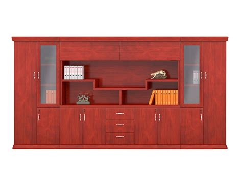 Cabinet Wc by Filing Cabinet Mg Wc 016mige Office Furniture
