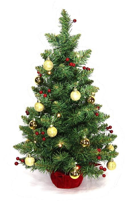 top 10 pictures of christmas trees for christmas day get the joyful christmas nuance in your home by decorating