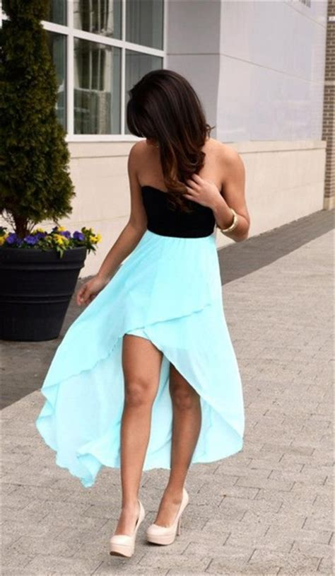 Pretty Heels For Summer by Dress Shoes Also The Heels Jacket Clothes Prom