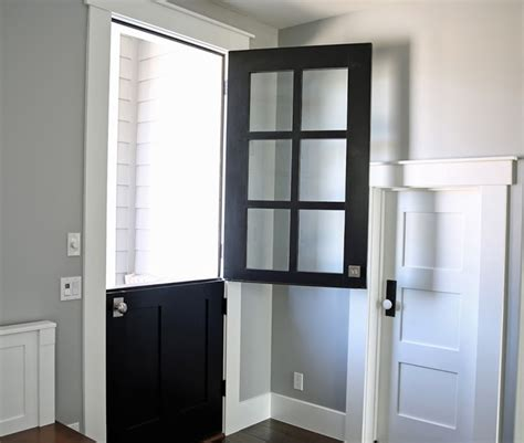 Georgian Interior Doors Finding The Right Custom Interior Doors Georgian Renov