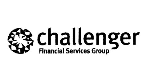 challenge financial services challenger financial services 171 logos brands directory