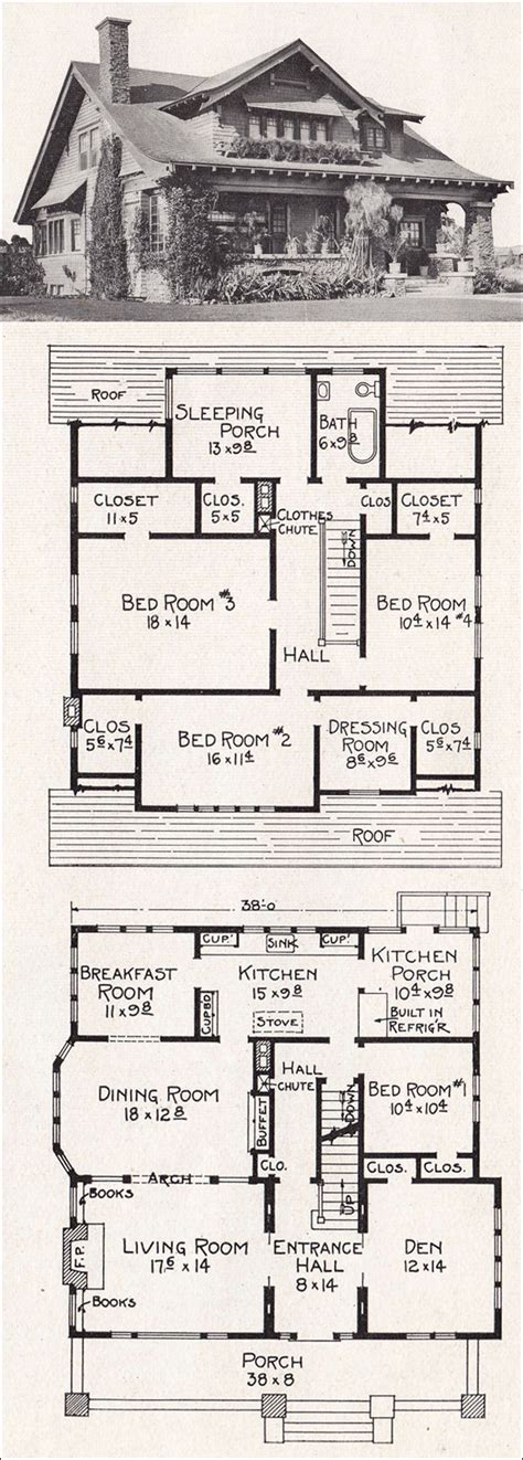 Bungalow Floor Plan Modular Home Bungalow Modular Home Floor Plans