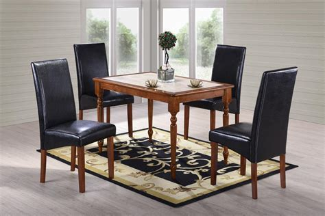 dining table set manufacturers wooden dining set malaysia wooden dining set manufacturer
