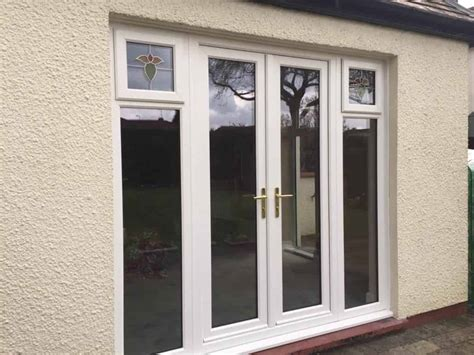 Front Doors For Sale And Fitted Patio Doors Fitted Prices Upvc Patio Doors And Windows And Fitted Blinds For Sale In Patio