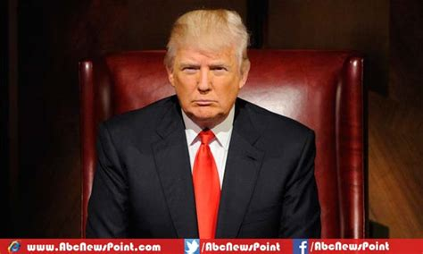 donald trump wealth donald trump net worth general headlines