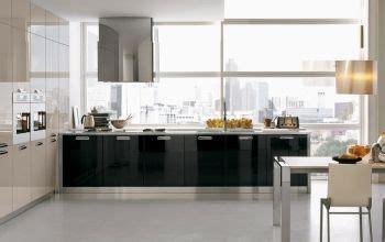 cocinas integrales en bogota ideas de decoracion de cocina decoracion de cocina diseno