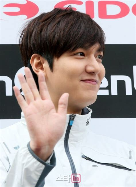 lee min ho the movie database tmdb lee min ho is now with his sister hancinema the