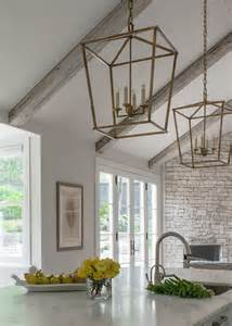 Circa Lighting Careers Interior Design Ideas Relating To Kitchen Design Home Bunch