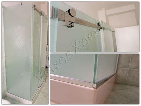 cabine doccia roma box doccia in vetro temperato vetroexpert roma
