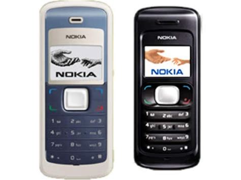 Hp Nokia Gsm Cdma Murah it tutorial setting di handphone nokia cdma