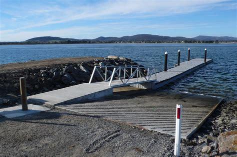 boat launch nearby kelso boat r mast
