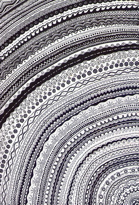 black and white henna wallpaper henna pattern by shaed knightwing on deviantart