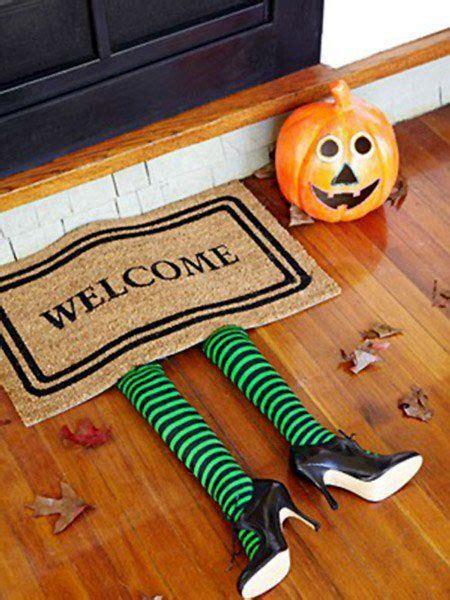 imagenes educativas halloween manualidades manualidades halloween para ni 241 os f 225 ciles con materiales
